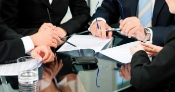 juridisch-advies-voor-administratiekantoren