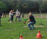 Aanrader: Teambuilding weekend in Gelderland
