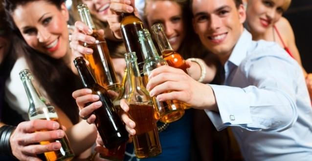 5 tips voor een leuk bedrijfsfeest