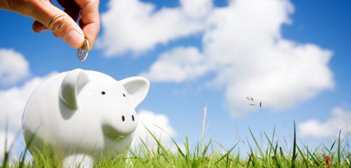 Wat is een duurzame belegging?
