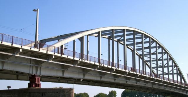 3 bedrijfsuitjes in Arnhem