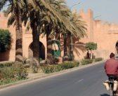 6-daagse Groepsreis door mystiek en divers Marokko