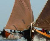 10 leuke zeiluitjes op traditionele schepen