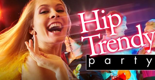 Review tip: Bedrijfsfeest Hip en Trendy in Amsterdam