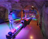 Nieuw: Beleef de Spannende Escaperoom op de Veluwe met bowlen en BBQ