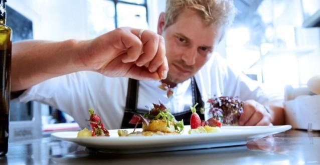 Tip van de Redactie: Kookworkshop in Giethoorn Culinair teamuitje