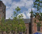 Vergader Tip: 24-uurs vergaderarrangement in Brabant