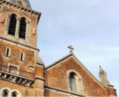 Nieuw: Bourgondisch Brugge – Groepsuitje in deze middeleeuwse stad