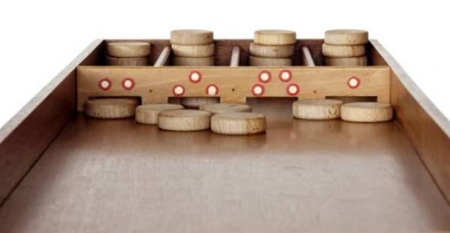 Nieuw: Oud Hollandse spelen met stamppottenbuffet op de Veluwe