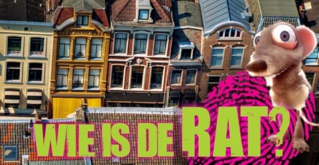 Top 3: Spelprogramma's in Utrecht