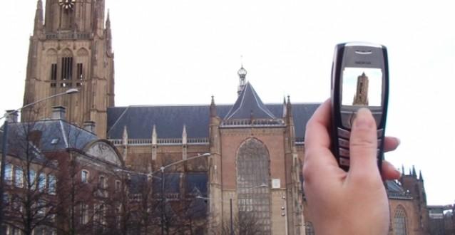 Top 3 Dagjes uitjes in Zwolle