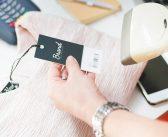 Zo optimaliseer je de cashflow van jouw kledingzaak