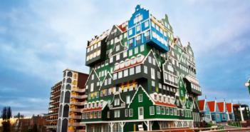 Vergaderen in Noord-Holland: TOP 5
