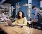 Checklist naheffingsaanslag btw helpt ondernemers na gemiste btw-deadline