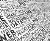 Hoe werkt het invoeren van informatiemanagement voor een MKB'er?