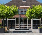 Nieuw: Vergaderen op een luxe landgoed in Berg en Dal