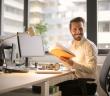 De belangrijkste externe partijen voor jouw bedrijf!