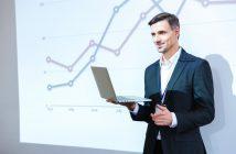 PowerPoint templates voor ondernemers