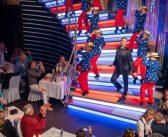 Bedrijfsfeest TIP: Spectaculaire Dinnershow – Beleef een avond vol top-entertainment