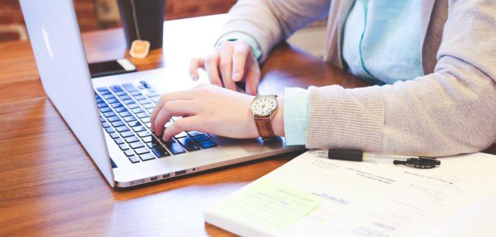 Oproep aan werkgevers: doe tijdig loonaangifte