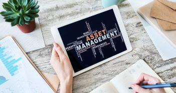 Het Enterprise Asset Management Trendrapport 2020