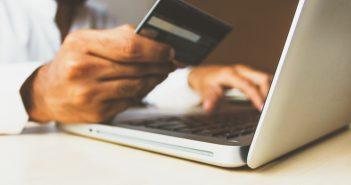 Slim sparen als je ondernemer bent? De beste tips!