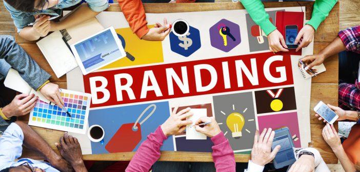 Api neon versterkt uw corporate branding