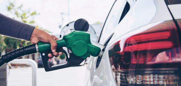 Tips voor goedkoop tanken
