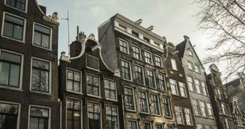 Virtueel kantoor op toplocatie professionele uitstraling zonder kosten voor kantoorruimte