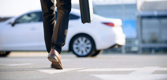 Hoe kun je besparen op je wagenpark?