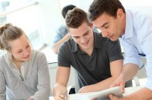 Stimuleren van BBL leerlingen