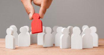 Werkgevers vinden sneller een geschikte kandidaat