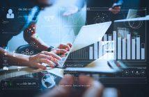 Hoe gebruik je data science om je marktaandeel te vergroten?