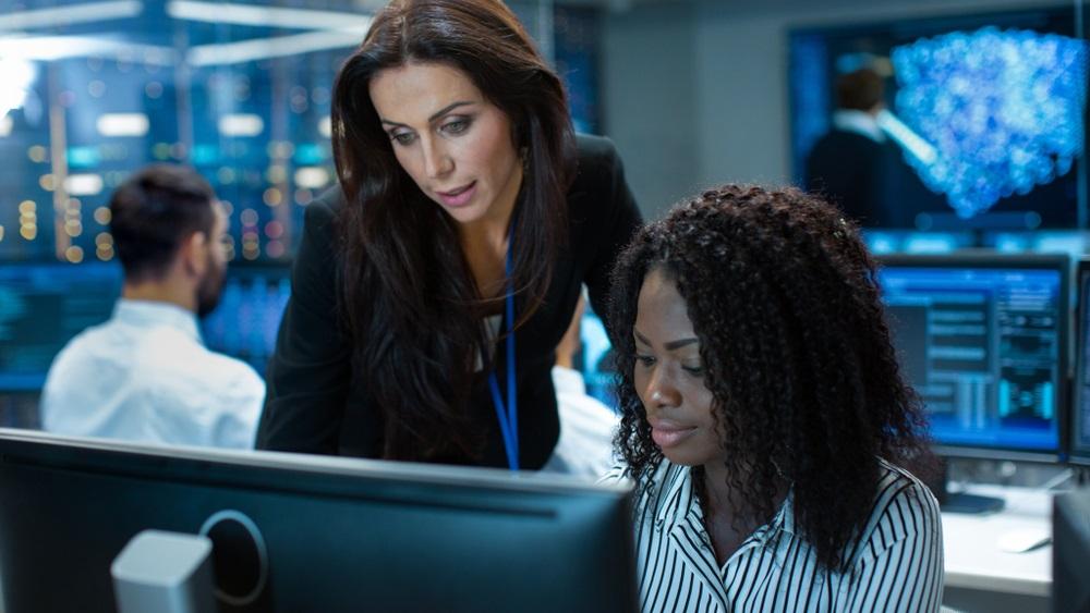 Hoe kun je data science toepassen in jouw onderneming