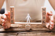 Hoe zorg je voor een goede werk/privé-balans?